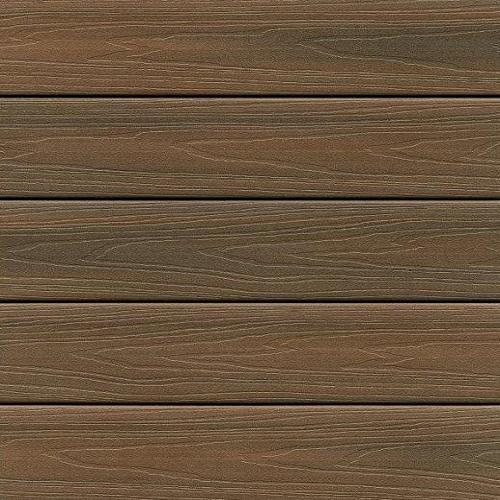 Image gallery deck texture for Timber decking materials